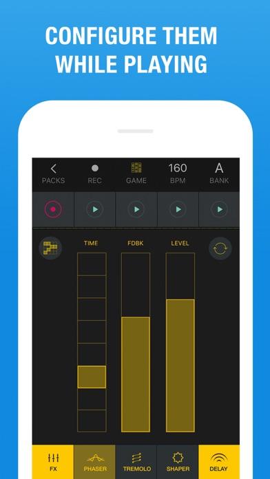 download Beat Maker Go - Make Music