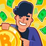 Crypto Trillionaire на пк