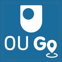 OU Go