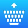 Adam Foot - Shift Keyboard for Apple Watch artwork
