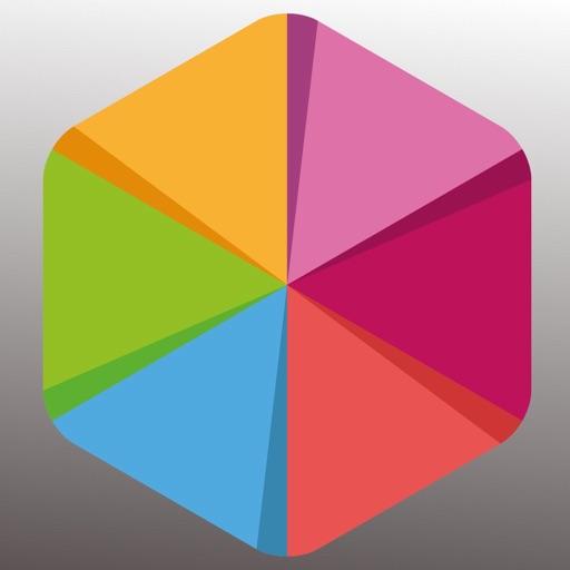 File-Box Pro