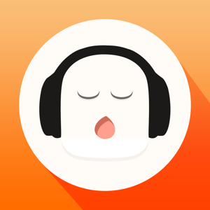 懒人听书-得到碎片时间学习读书 app