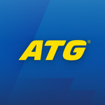 ATG на пк