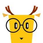 LingoDeer - Language Learning на пк