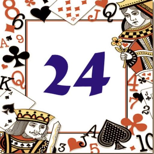 2 Dozen