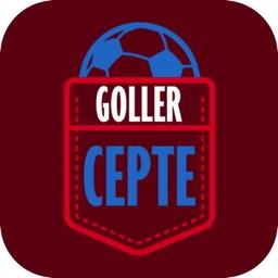 GollerCepte 1967