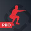 Runtastic Squats Trainer PRO