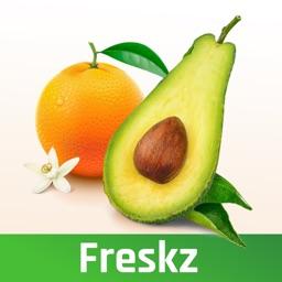 Freskz