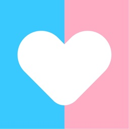 恋爱记-情侣必备空间记录软件
