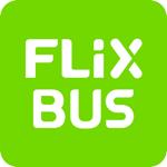 FlixBus & FlixTrain на пк