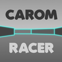 Codes for Carom Racer Hack