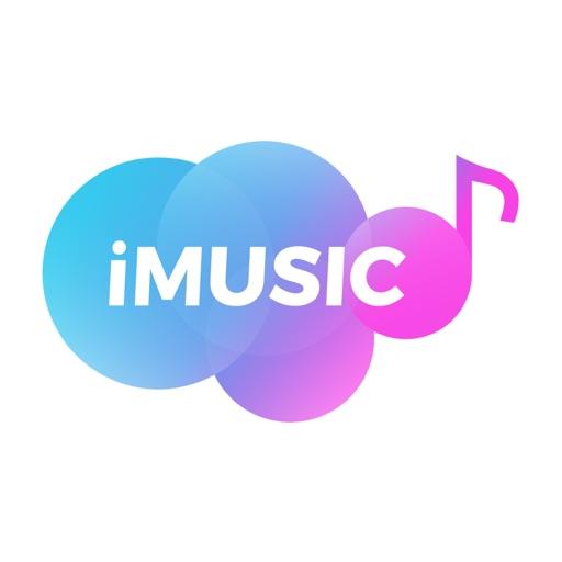 爱音乐-畅玩视频彩铃