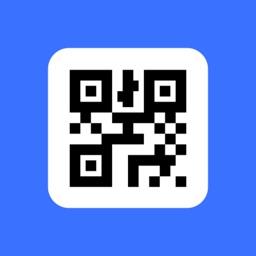 QR & Barcode Scanner Plus