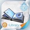 ED-iBook