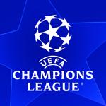 Champions League Official на пк