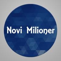 Codes for Novi Milioner Serbia (Srbija) Hack