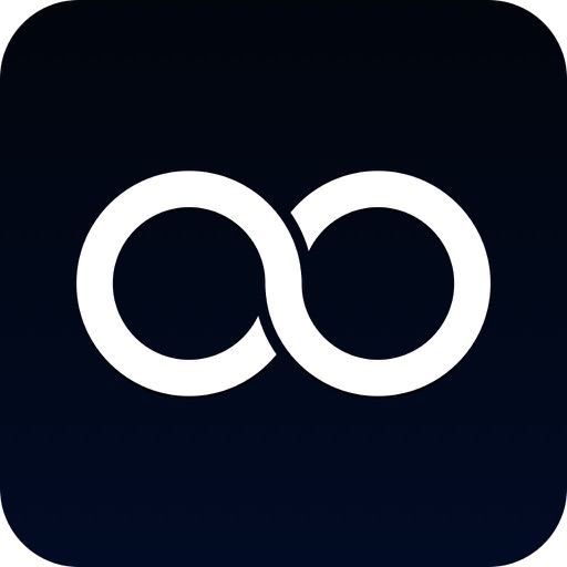 ∞ Infinity Loop