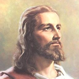 Christlike for Latter-Day Saints