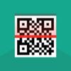 QR Scanner: Lector de códigos gratuito