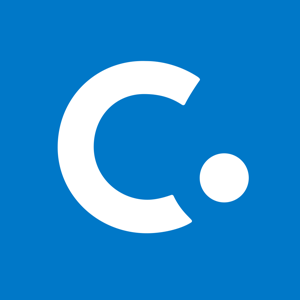 Concur - Travel, Receipts, Expense Reports Business app