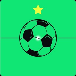 Football Quiz Up : Guess The Player Team Brain