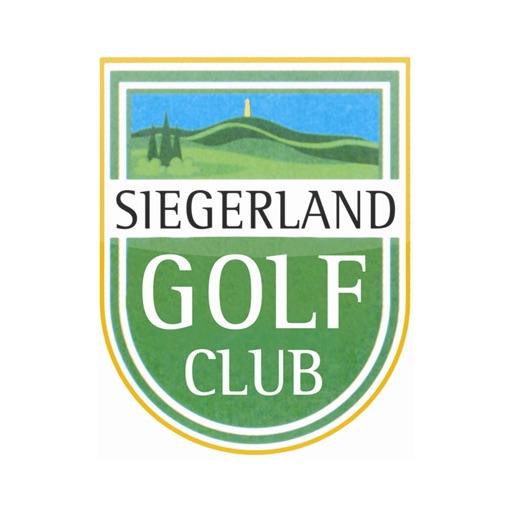 Golfclub Siegerland e.V.
