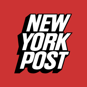 New York Post iPhone Edition News app