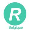 Radios Belgique(Belgium Radio FM)-Brussels Antwerp