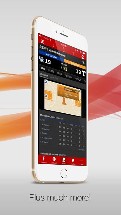Facely HDFacebook + ソーシャルアプリのスクリーンショット5