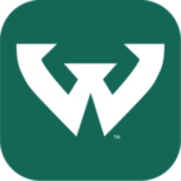 WSU Mobile