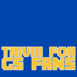 Trivia for Golden State Warriors fans