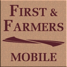 The First & Farmers Bank Mobile