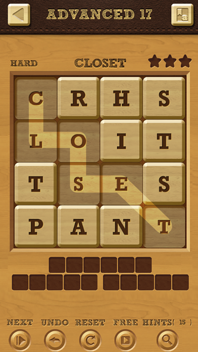 Download Words Crush: Hidden Words! for Pc