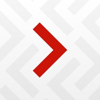 Tubot for YouTube