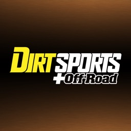 Dirt Sports + Off-Road