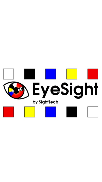 EyeSight Pro w/ OCR