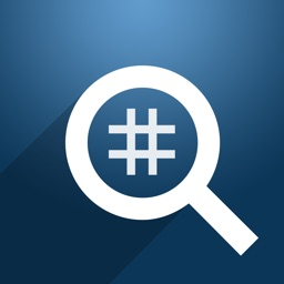Tags App - Hashtags for Instagram