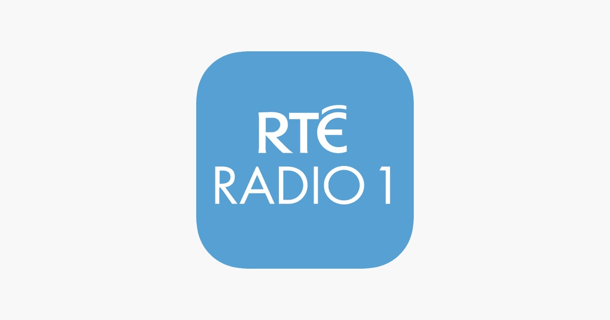 Can You Listen To Am Radio On Iphone