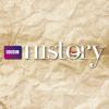 BBC History Italia
