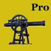 iMapIt Pro