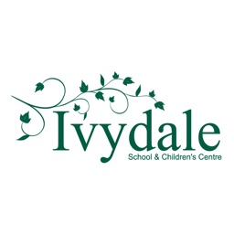 ivydale dating site 1623 ivydale, cleveland hts  some properties which appear for sale on this web site may subsequently have sold or may no longer be available.