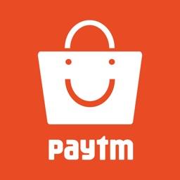 Paytm Mall & Bazaar