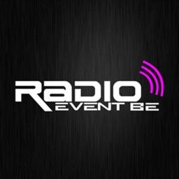 EVENTBE RADIO