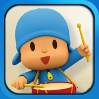 Codes for Talking Pocoyo Hack