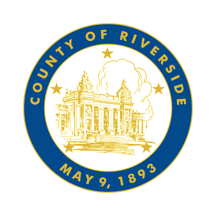 County of Riverside Employee Connection