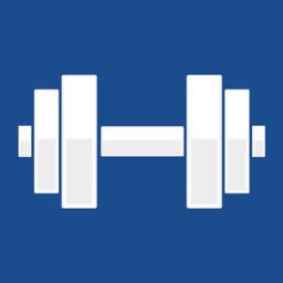Fitness Plus - Workout Exercises