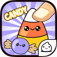 Codes for Candy Evolution Clicker Hack