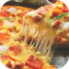 xu hu - Pizza Pie Making-Fantasy Recipe artwork