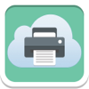 Air Printer - Manage and Print your Documents - Pilcrow AG