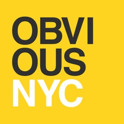 Obvious NYC ~ Travel Guide for New York City